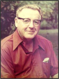 Phil Brinkman